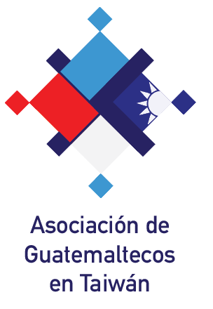 Asociation for Guatemalans in Taiwan
