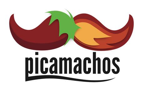 Picamachos