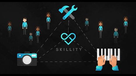 Skillity