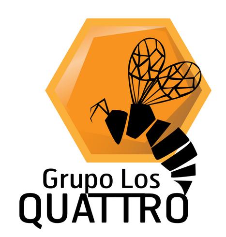 Grupo los Quattro