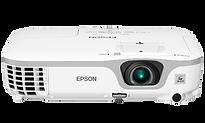 Epson Powerlite X12.png
