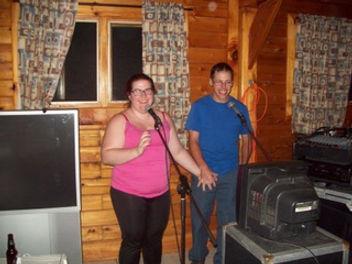 Wedding Karaoke.jpg