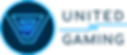 UIG_logo_4c_hor.png