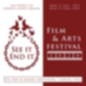 SIEI-Festival-V5-MaroonWEB.jpg