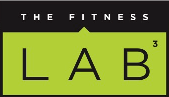 The Fitness Lab.png