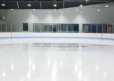 Ice background.JPG