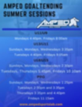 Amped Goaltending Summer Sessions.png