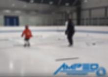 Rehabilitation Ice.JPG