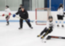 Amped March Break Camp0135.jpg
