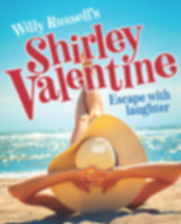 Shirley Valentine-promo.jpg