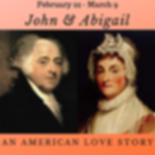 [Original size] John & Abigail.png