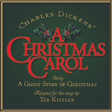 A Christmas Carol_FB_SQ.jpg