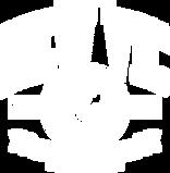New Vic Collegiate logo-WHITE copy.png