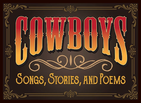 Cowboys_art_.jpg