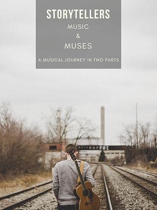 Storytellers Music & muses-3.jpg