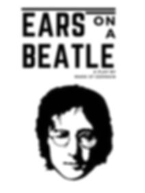 Ears Beatle.jpg