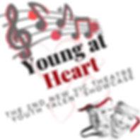Young at Heart.jpg