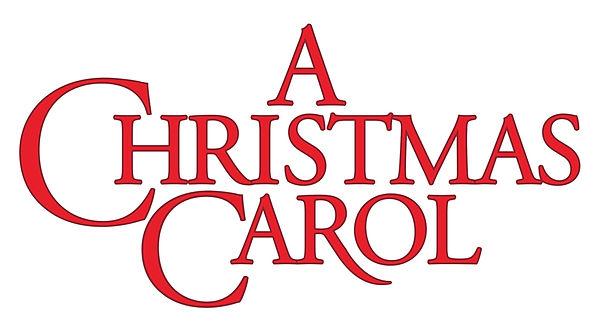 ChristmasCarol_NEW LOGO.jpg