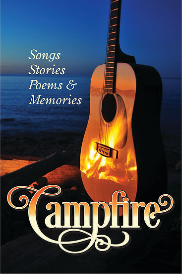 campfire_poster.jpg