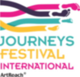 JourneysInternational2016(screen).jpg