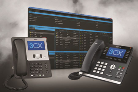 Choosing The Right Phone System For Business