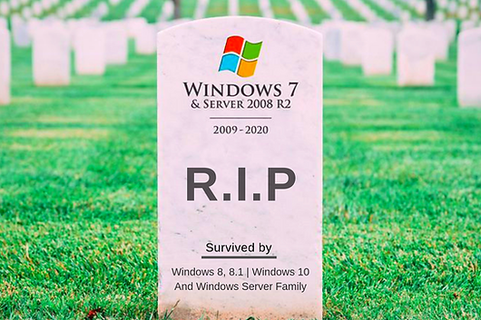 windows-7.png
