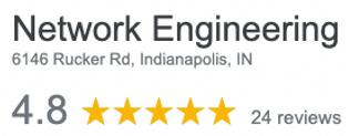 Google Reviews 2.02.2021.png