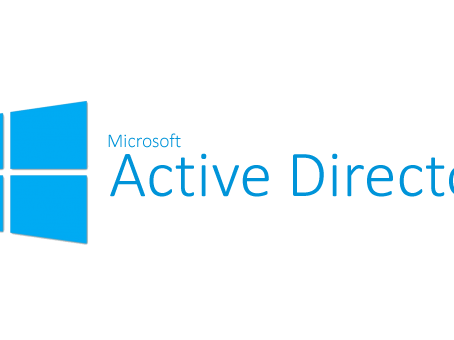 What is Microsoft Active Directory and Why is it Useful?