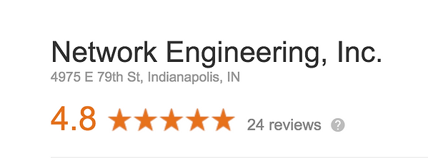 google review screenshot.png