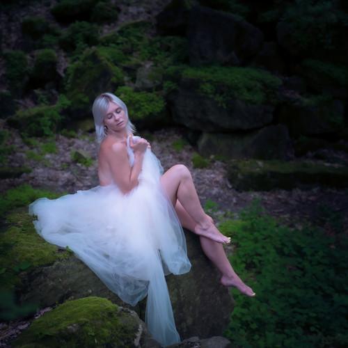 Hamilton Boudoir Photography