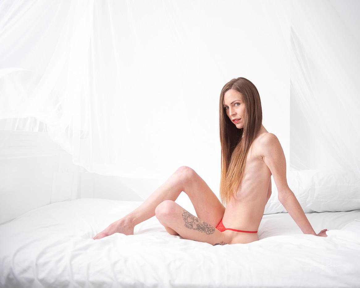 caitstar-boudoir-4511-Edit.jpg