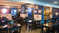 Bar do Zoutros-145