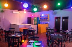 Bar do Zoutros-139