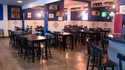 Bar do Zoutros-155