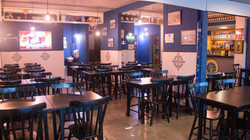 Bar do Zoutros-149