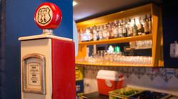 Bar do Zoutros-156