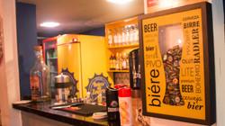 Bar do Zoutros-157