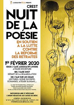 affiche-nuit-poesie-crest-2020-bar des q