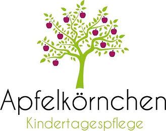 Apfelkörnchen_Logo_FINAL_rgb.jpg