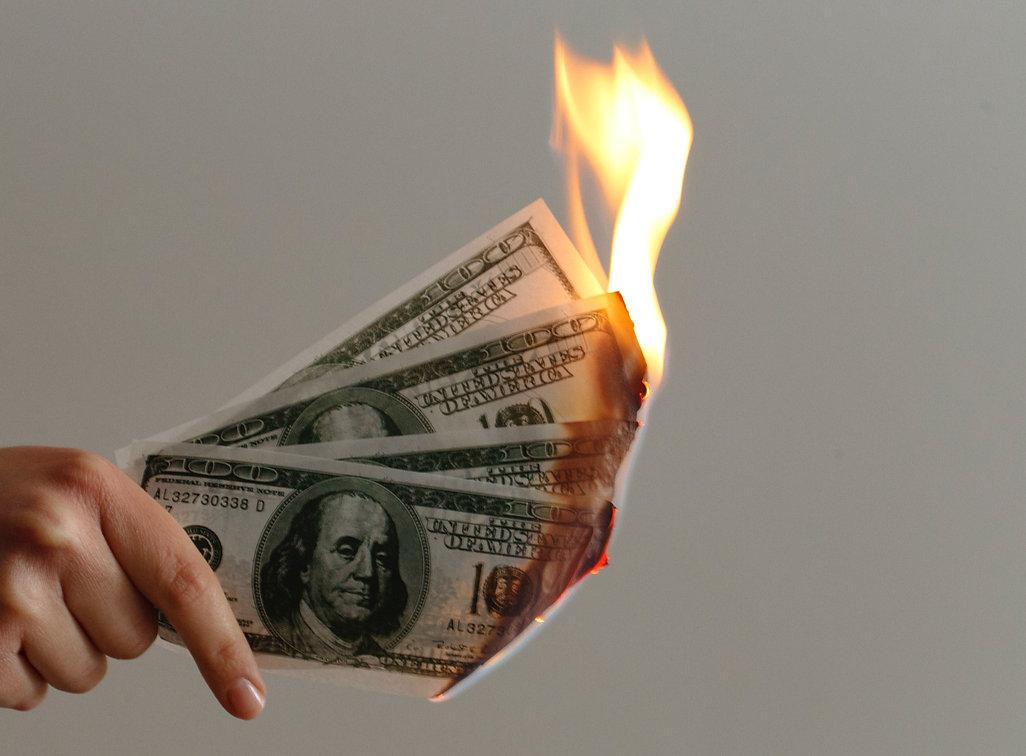 money-burn.jpg