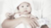 babysitter_service_image (2).png