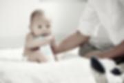 babysitter_image.png