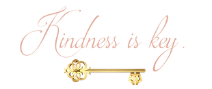 kindessiskey.png