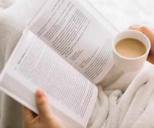 bookcoffee.jpg