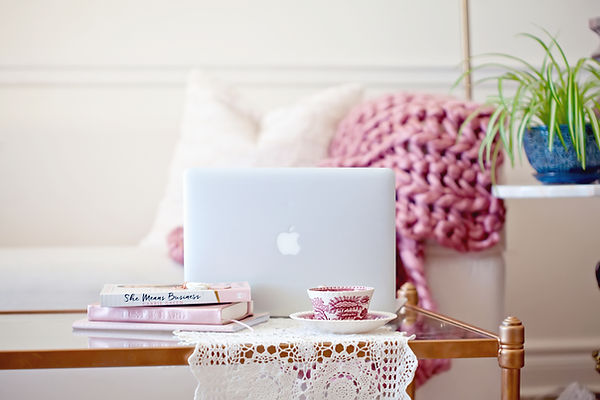 Stock by Jewels FREE - 0006.jpg