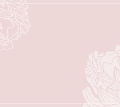 flowerbutton2.png