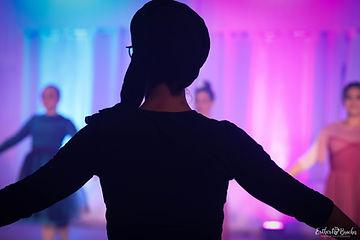 Ballet-116.jpg