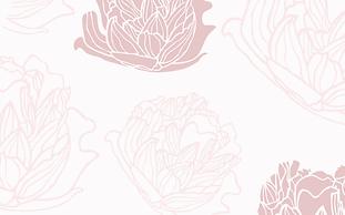 flowerbutton.png
