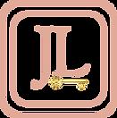 initiallogokeybox.png