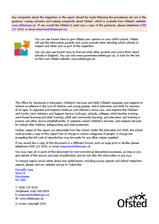 OFSTED Part 5 May 2015.PNG